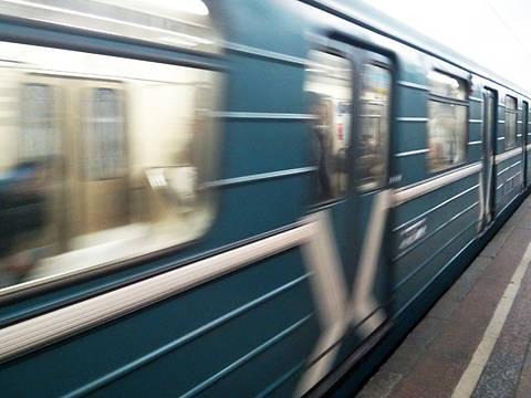 С 1 ноября старые проездные в Киевском метро будут недействительны