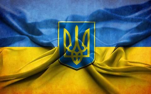 С 7 октября изменились правила въезда в Украину
