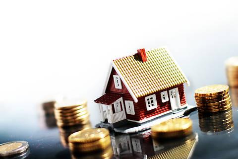 Украинцам придется платить 3000 грн. налога за 3-комнатную квартиру, - мнение