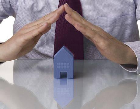 Теперь для регистрации недвижимости не нужно заполнять ни одного формуляра