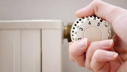 Цена на отопление возрастет до 10-11 грн. за 1 кв. м.