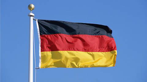 Германия отменила для украинцев плату за визы