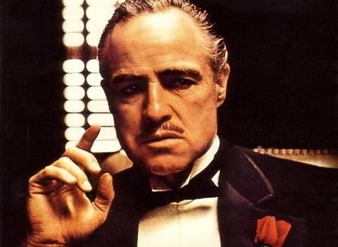Особняк дона Корлеоне из «Крестного отца» продается за $2,89 млн. (фото)