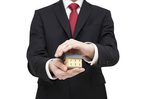 В 2015 г. в Киеве сократится объем предложения на первичном рынке жилья, - прогноз