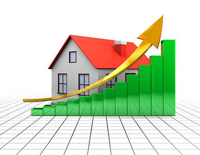 Столичные арендодатели продолжают поднимать цены