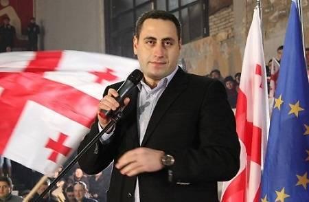 Киевляне уже ощущают упрощение процедуры регистрации недвижимости, - эксперт