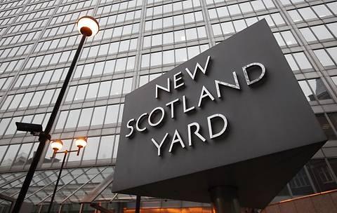 Здание Скотленд-Ярда купили арабы за $400 млн. Теперь его снесут