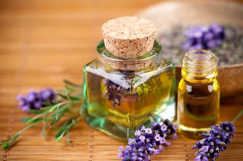 Как сделать натуральные ароматизаторы для дома: 5 лучших идей!
