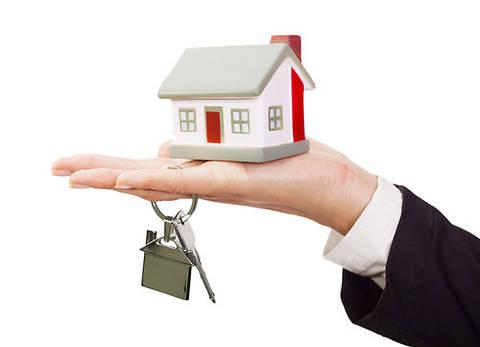 Может ли физлицо купить коммерческую недвижимость