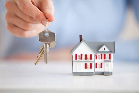 Cтавку налога на недвижимость теперь определяют местные общины
