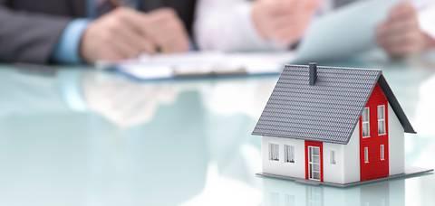 Для киевлян рассматривают несколько концепций налога на недвижимость