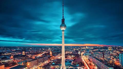 Названы ТОП-10 лучших городов Европы для инвестиций в недвижимость