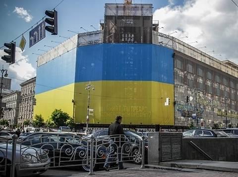 Воронежская область новости о дтп