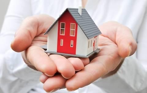 Для киевлян хотят установить налог на недвижимость в размере 1%