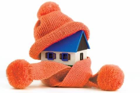 Минрегион утвердил нацстандарт проведения термомодернизации жилых домов
