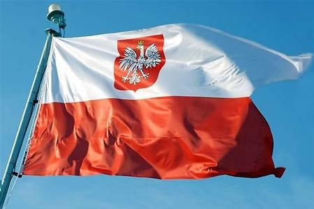В МИДе Польши сомневаются в введении безвизового режима между Украиной и ЕС в мае