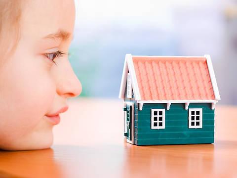 Малогабаритное жилье набирает популярность на рынке недвижимости