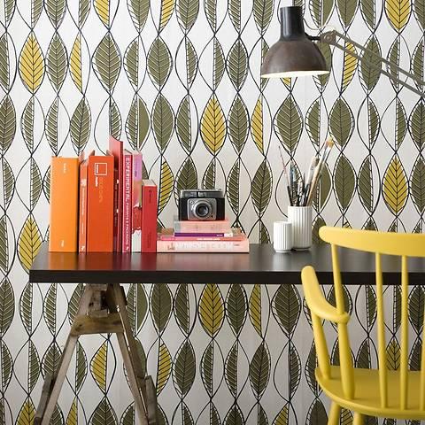 Как добавить уюта съемной квартире: 9 полезных советов