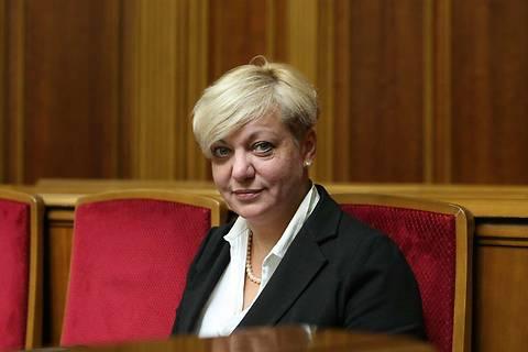 В случае введения военного положения валютные депозиты у украинцев изыматься не будут
