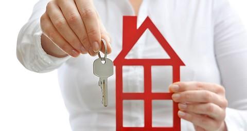 За неделю цены на вторичное жилье вновь опустились