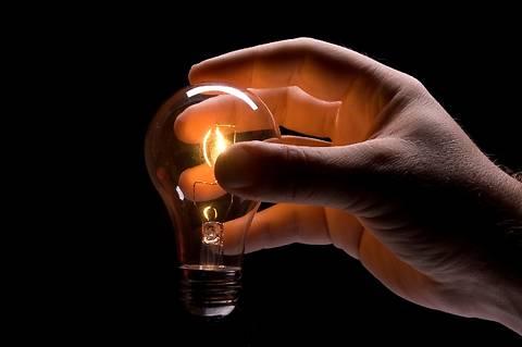 С 1 апреля потребителей электроэнергии будут делить на три категории