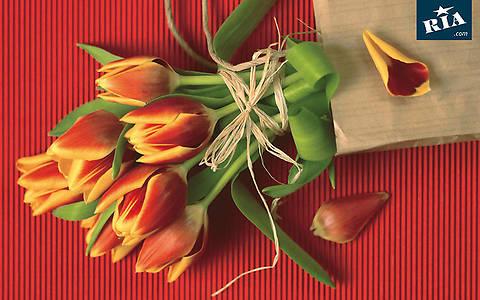 Идеальное 8 марта: ТОП-8 подарков для ваших любимых