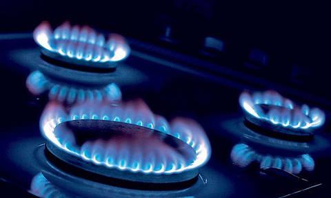 С 1 апреля цена на газ для украинцев вырастет в 3,3 раза