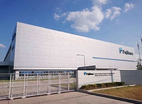Японцы построят завод во Львовской области