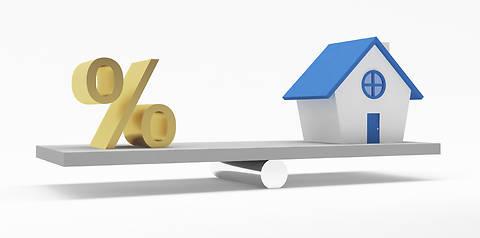 причин роста стоимости недвижимости в Украине