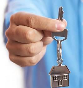 9 частых вопросов покупателей жилья