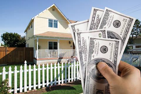 10 способов сэкономить на аренде