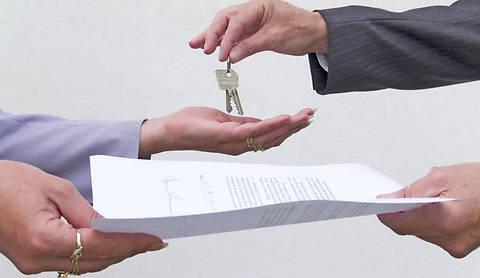 Миссия выполнима: избежать обмана при посуточной аренде