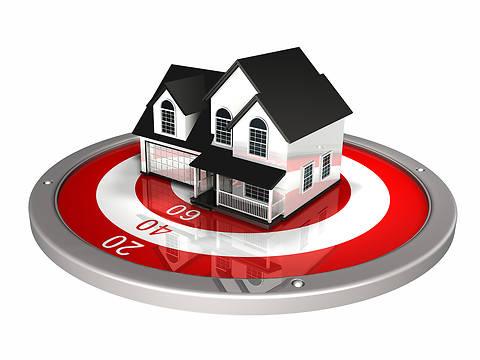 6 скрытых факторов, которые мешают выгодной продаже дома
