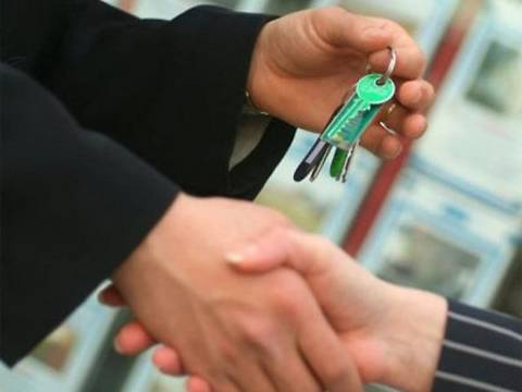 Сдаем квартиру в выгодную аренду