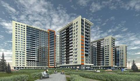 Покупатель против застройщика: 4 способа получить квартиру в новострое