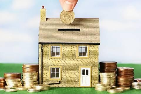 Как получить выгодный кредит на квартиру?