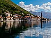 Недвижимость за границей: как купить жилье в Черногории
