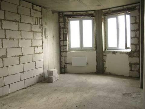 Как выгодно продать квартиру без ремонта