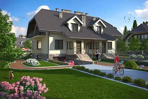 Советы продавцам жилья: как быстро продать дом