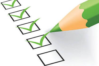 Чек-лист по проверке недвижимости для покупателей и продавцов