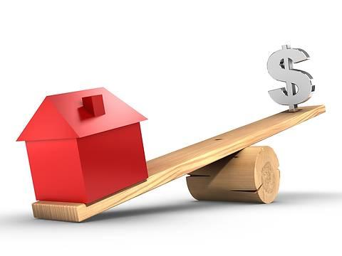 10 вопросов о ипотеке. Часть 2