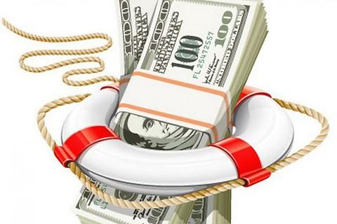 Ипотека: как выбрать банк и сэкономить