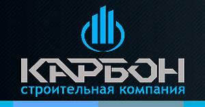 Новостройки в Крыму