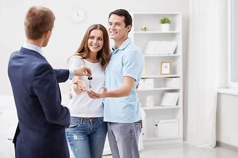 Как снять жилье без посредников