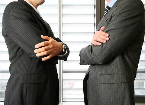 Конфликт с арендатором: 5 ситуаций и способы их решения