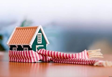 Чем утеплить квартиру и во сколько это обойдется?
