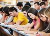 Жилье для студентов: где поселиться на время учебы