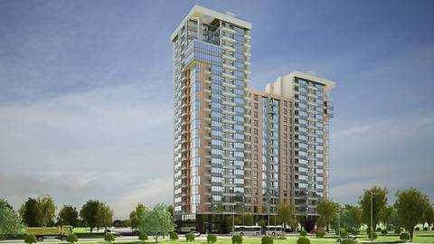 """Статус дома: что отличает жилье """"премиум-класса"""" от стандартной недвижимости?"""
