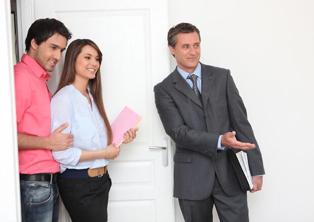 Памятка риелтору: как общаться с клиентом и владельцем недвижимости