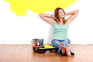 Недорогой ремонт: 8 практических советов